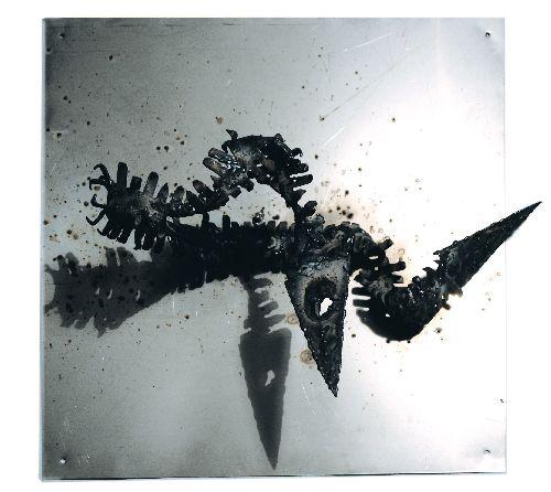 Una mostra d'arte in occasione della giornata internazionale contro la violenza sulle donne