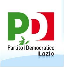 Il gruppo regionale del PD organizza un incontro per discutere del Piano Casa regionale