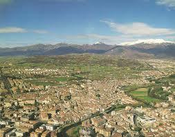 La Regione si appresta ad approvare la variante del Piano Regolatore Generale del Comune di Rieti