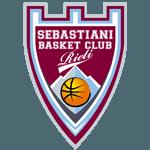 Tilli nuovo responsabile del settore giovanile della Sebastiani