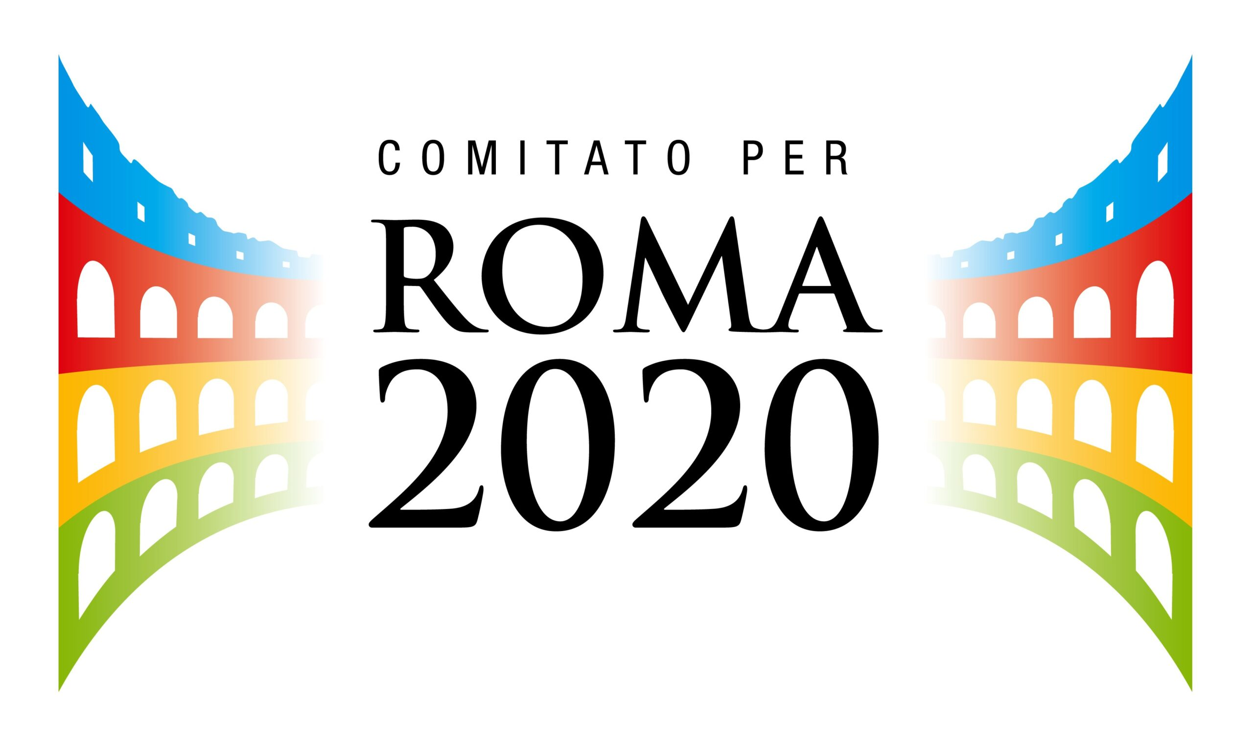 Perilli chiede che anche il territorio reatino sia coinvolto nel progetto delle Olimpiadi di Roma 2020