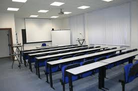 Costituito l'Istituto superiore per la Mobilità e la Logistica di Rieti