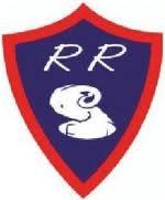 Il Rieti Rugby vince contro il Frascati grazie alle nove mete messe a segno