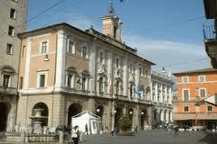 In Piazza Vittorio Emanuele II° una mostra in memoria del pittore Giuseppe Rosati