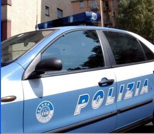Polizia di Stato: marocchino in manette per spaccio
