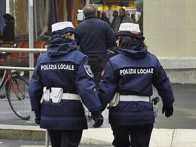 Regione: a Rieti la Seconda Giornata Polizia Locale del Lazio