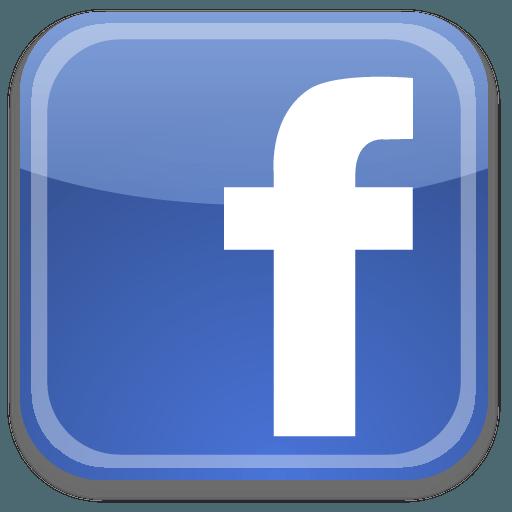 Dipendenza da facebook: incontro formativo all'Auditorium Varrone
