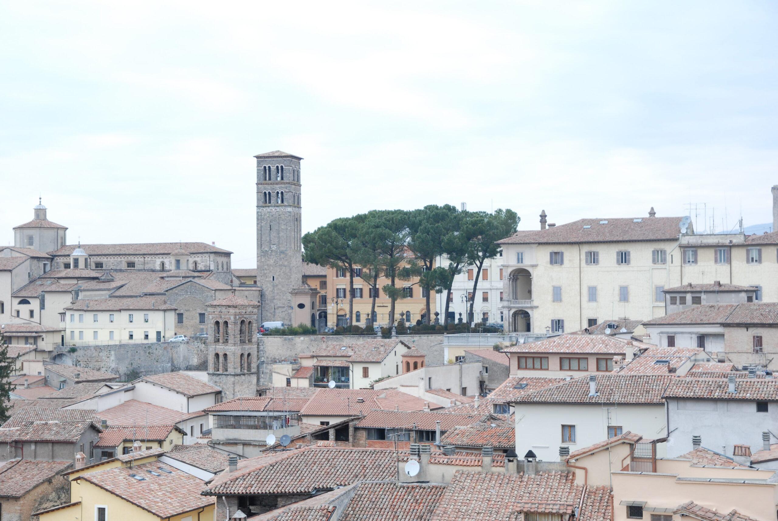 ATER, Casciani e Fiorenza: urge la convocazione del cda