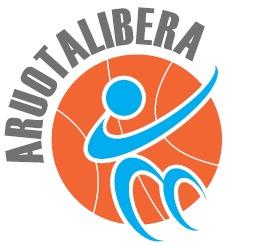 Aruotalibera domani sfida il Padova Millenium Basket