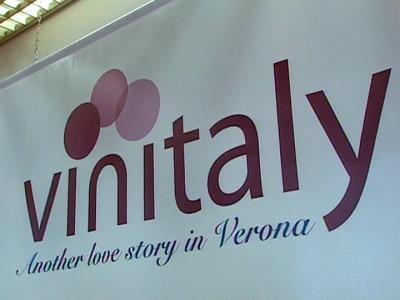 La Regione al Vinitaly: 'In Lazio Veritas'