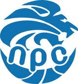 NPC: a tu per tu con Stefano Manca