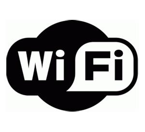 """Presentato """"Provincia Wi-fi"""""""