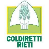 Coldiretti e Imu: un successo il seminario di studio
