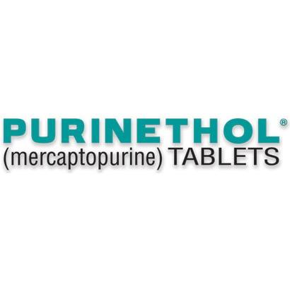 Irreperibilità del Purinethol, farmaco salvavita per leucemie infantili: genitori scrivono alla Polverini