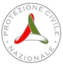 Terremoto: Protezione Civile Regione Lazio monitora la situazione