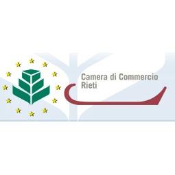 Vincenzo Regnini riconfermato alla guida della Camera di Commercio di Rieti