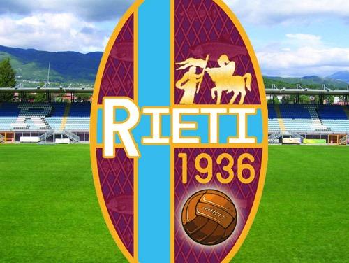 FC RIETI, ECCO I CANDIDATI PER LA SFIDA CONTRO LA SICULA LEONZIO