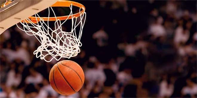 Basket, annullata la partita del 16 maggio tra Kienergia Rieti e Novipiù J Basket Monferrato