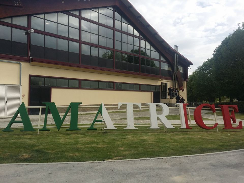 """Anniversario sisma Centro-Italia: Architetti, """"serve vera svolta nella ricostruzione"""""""