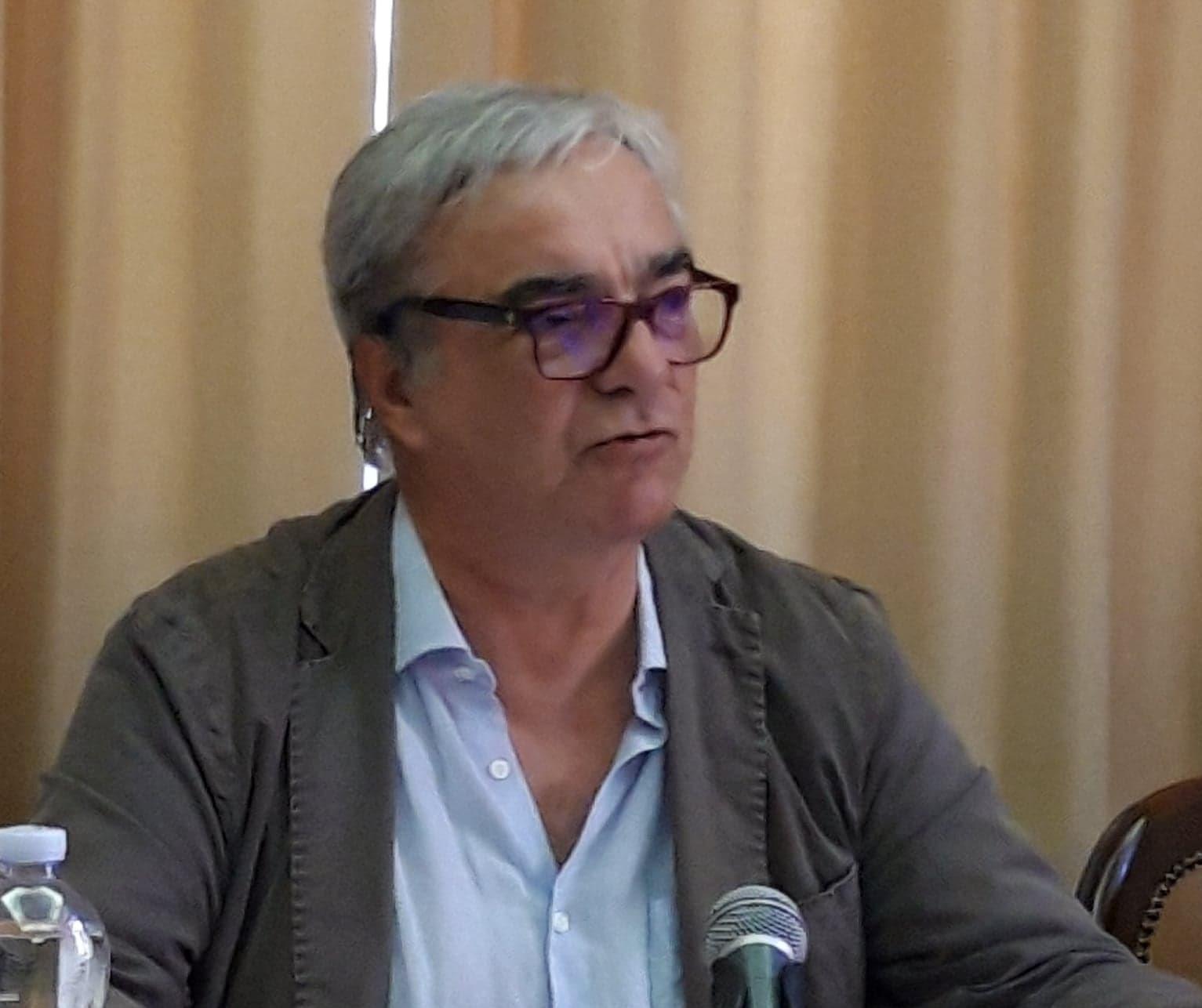 """Mattei (UGCons): """"D'accordo con Centinaio, vogliamo difendere i prodotti italiani"""""""