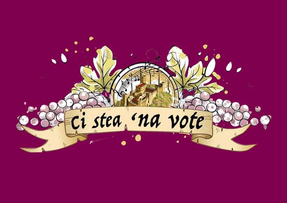 WEEK END DI FESTA PER TUTTI A CASTELNUOVO DI FARFA
