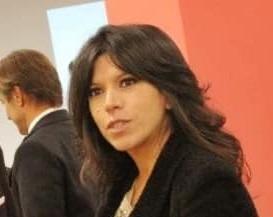 """SABINA UNIVERSITAS CON PUBBLICO E PRIVATO NEL CDA, UGL SCUOLA: """"CI SALVIAMO CON UNA RISPOSTA COLLEGIALE DEL TERRITORIO"""""""