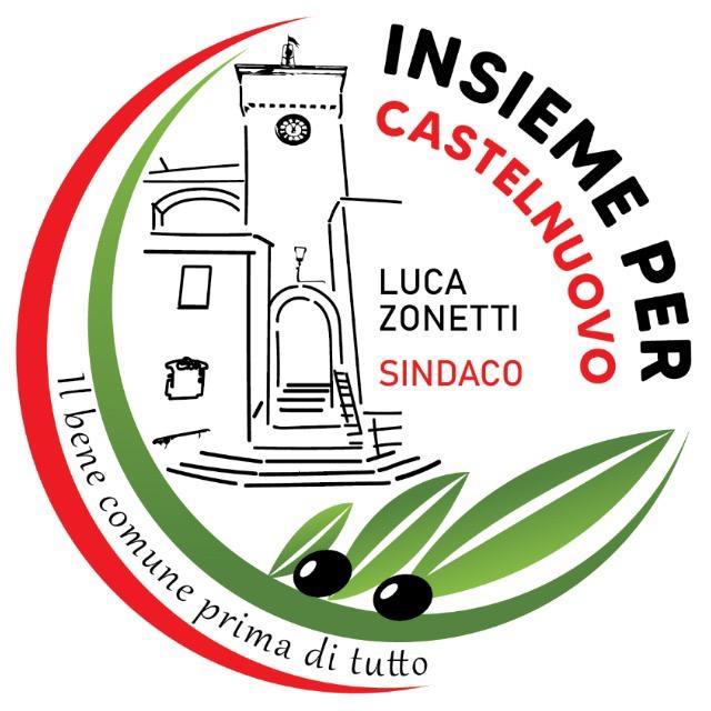 Elezioni comunali a Castelnuovo di Farfa