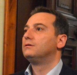"""EDIFICABILITA' PORRARA, SEBASTIANI: """"NO AGLI INTERESSI PERSONALI, SERVE CONDIVISIONE CON LA CITTA'"""""""