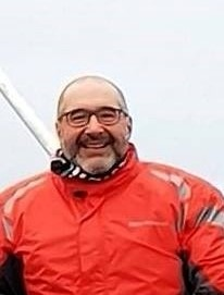 ENRICO TITTONI E' IL NUOVO PRESIDENTE DELL'ORDINE DEI MEDICI