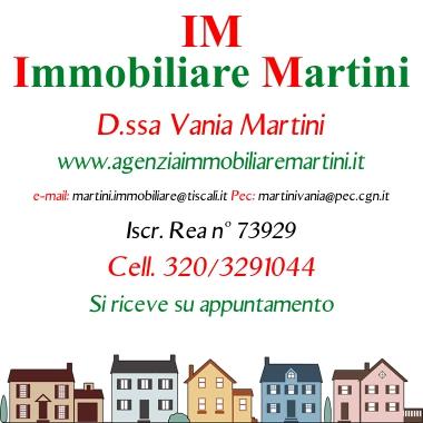 Immobiliare Martini