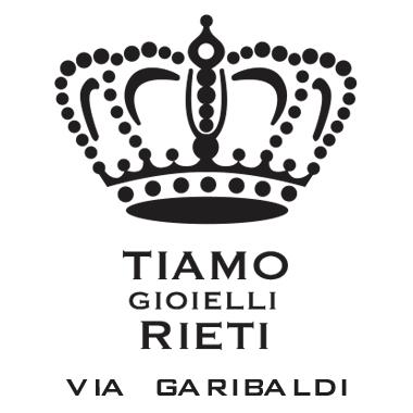 TiAmo Gioielli