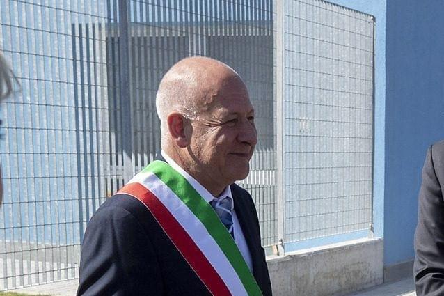 DOMANI AD AMATRICE I FUNERALI DI FONTANELLA. SARA' LUTTO CITTADINO
