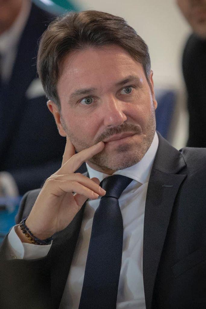 """FIANO ROMANO, FERILLI: """"È IL MOMENTO DI CAMBIARE, PROTEGGERCI E RIAPPROPRIARCI DELLA NOSTRA VITA!"""""""
