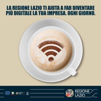 Trasformazione digitale per le imprese del Lazio, ecco il progetto K&ISS