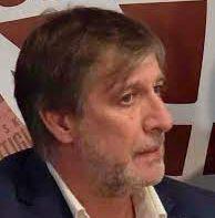 """PalaSojourner, interviene Gianni Brunelli: """"la Npc deve subito riconsegnare le chiavi del palasport alla Provincia"""""""