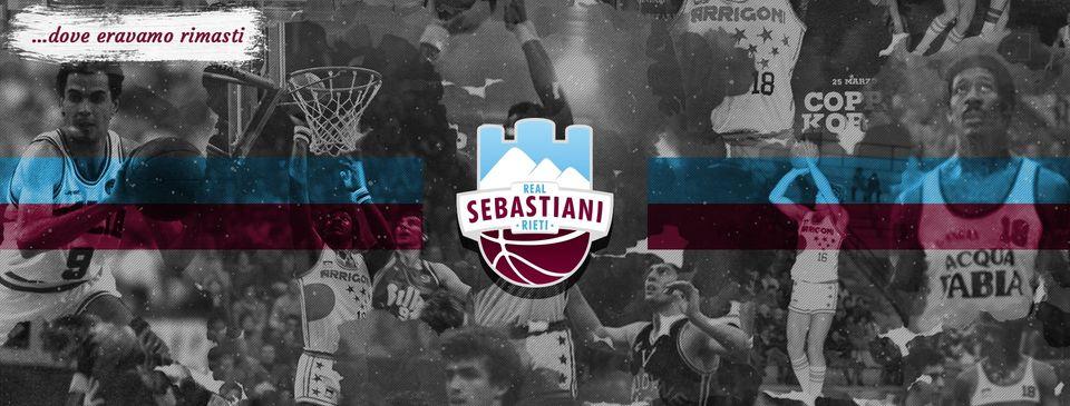 La Sebastiani… Piazza un altro colpo: il play ha firmato per un anno