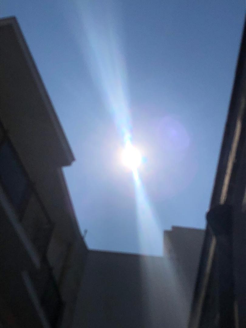 Ondate di calore: attivo Piano Asl Rieti 2021
