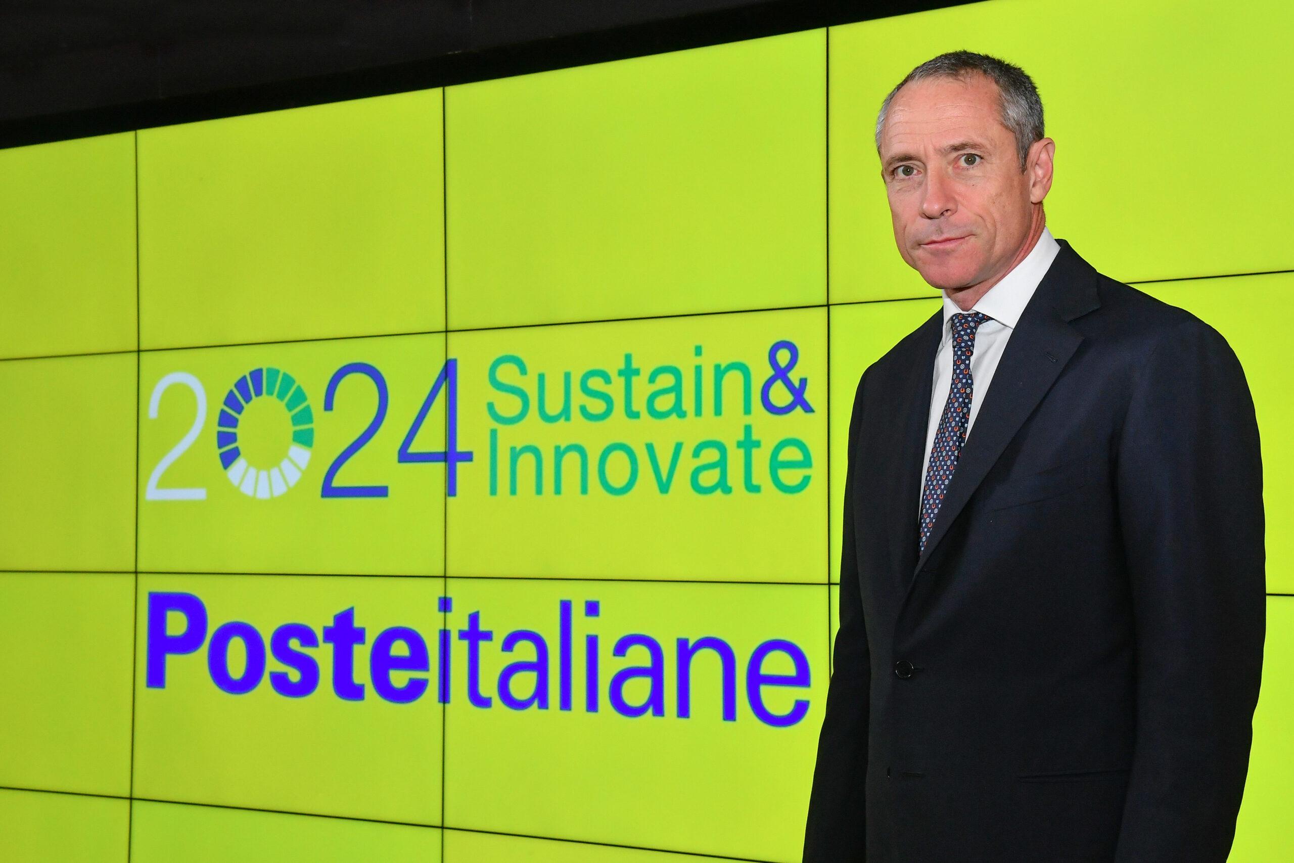 POSTE ITALIANE: NELLA SABINA UNA RETE MULTICANALE AL SERVIZIO DEI CITTADINI